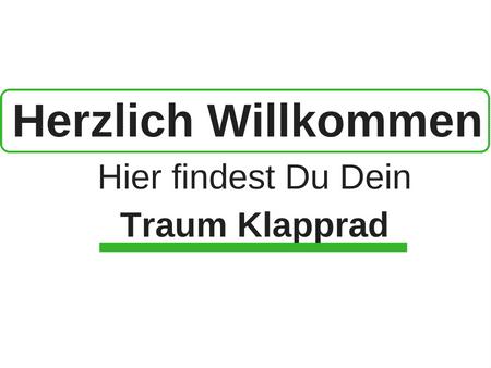 e-bike-klapprad-webseite-willkommen