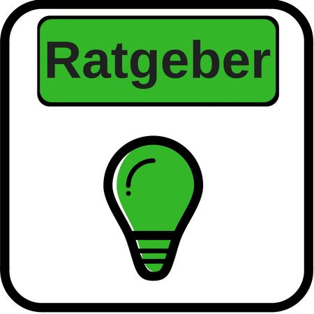E-Bike Klapprad Blog Ratgeber