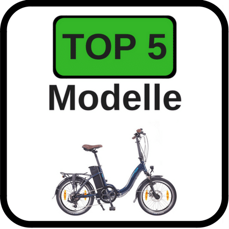 top-5-e-bike-klappräder