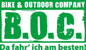 b-o-c-logo