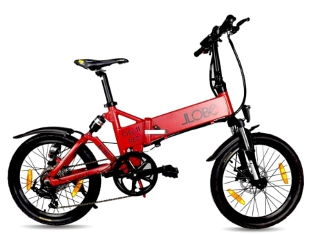 llobe-city-2-e-bike-klapprad
