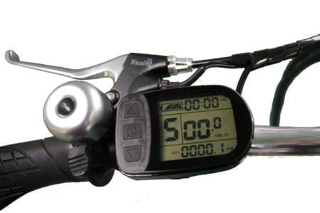 swemo-e-bike-klapprad-lcd-anzeige